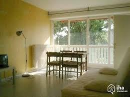 chambre a louer annecy location appartement dans un immeuble à annecy iha 66502