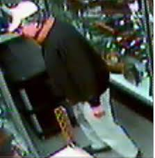 Seeking Preview Jeffrey S Seeking Info On Shoplifter At Nov 14 Preview