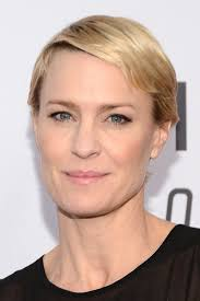pictures of robin wright picture 72116 pictures of