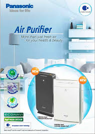 panasonic air purifiers review air purifier reviews buying guide panasonic air purifiers review
