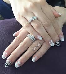 short wedding nail art designs 2016 sooper mag
