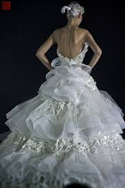 225 best tex saverio images on pinterest high fashion fairytale
