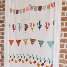 Kitchen Curtain Fabrics Kitchen Curtain Fabric Creepingthyme Info