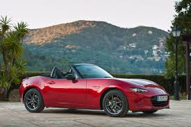 web mazda fleetcar ie first drive mazda u0027s mx 5 will re kindle your love of