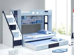 Bunk Bed Trundle Ikea Bunk Bed With Trundle Ikea Low Loft Bed Bunk Bed Trundle Ikea