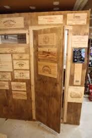 Backyard Sauna Plans by Building A Sauna Saunatimes