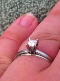 pawn shop wedding rings my 100 travel ring i pawn shops weddingbee