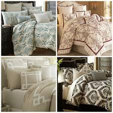 Stoney Creek Furniture Blog Tips To Make Your Bedroom Cozy - Stoney creek bedroom set