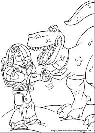 toy story coloring pages jessie alltoys