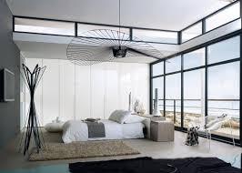 chambres parentales déco chambre 17 chambres parentales avec dressing bedrooms