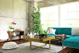 Home Interior Design South Africa Interior Design Style Green Earthy Style Home