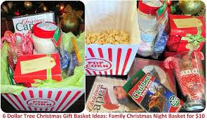 Movie Basket Ideas Musely