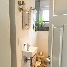 jugendstil badezimmer hausdekorationen und modernen möbeln tolles badezimmer