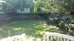 Montgomery Al Zip Code Map by Full Service Lawncare Montgomery Al Landscape Maintenance Top