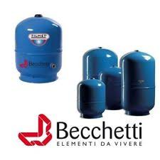 zilmet vasi di espansione vaso despansione per riscaldamento zilmet cal pro 18 litri ebay