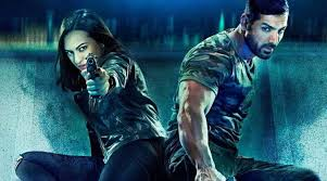 new film box office collection 2016 force 2 box office collection john abraham film collects rs 30