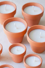 Personalize Candles Best 25 Candle Ideas On Pinterest Diy Candle Tray Candles And