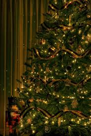 60 best new year tree decorations images on pinterest christmas