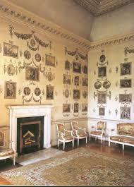 Stylish German Blogger Home 183 Happy Interior Blog The English Print Room Phenomenon Regency Room And House