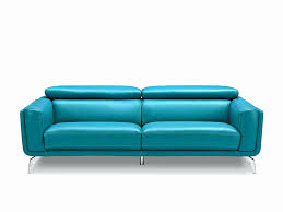 Costco Sofa Leather Inspirational Cheers Leather Sofa Costco 2018 Couches And Sofas