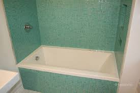articles with tile around tub surround ideas tag enchanting tile