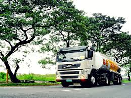 volvo trucks philippines the world u0027s best photos of philippines and volvo flickr hive mind