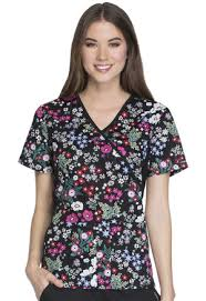 scrubs cheap scrubs care wear uniforms