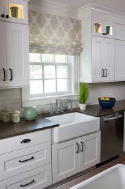 Beach House Kitchens Pinterest by Des Moines Interior Designer Rebecca Cartwright Kitchens