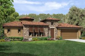 Italian Villa Floor Plans The Executive Collection At Meridian Hills Amber