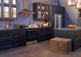 d co cuisine bodbyn ikea search kuchnia bodbyn grey con cuisine