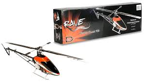 best deals on rc helicopters black friday 6 channel 3d helicopters