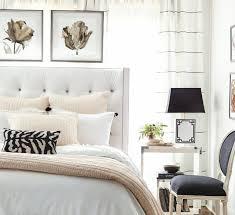greek bedroom greek key inspired bedroom condé nast house garden