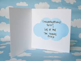 baby card new baby boy card by modo creative notonthehighstreet