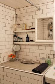 little changes that make a big difference bathroom update ideas