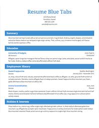 Film Resume Example by Resume Demo Resume Cv Cover Letter