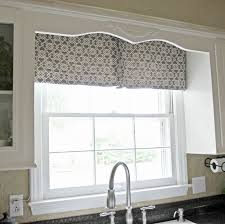 kitchen curtain ideas gorgeous curtains for kitchen windows and best 25 kitchen curtains