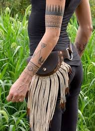 25 best arm tattoo designs for men and women with images styles