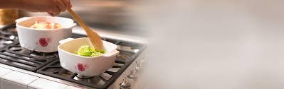 cuisine innovation innovations