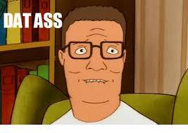 Datass Meme - datass datass meme on me me
