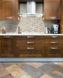 stainless steel backsplash tiles self adhesive kitchen home depot