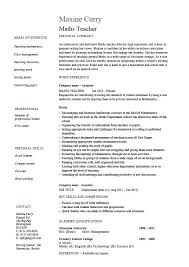 Sample Youth Resume Resume Examples 2014 Resume Example And Free Resume Maker