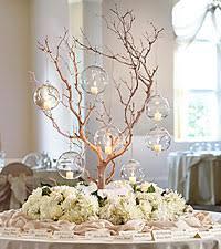 candle arrangements send candle arrangements with flowers ftd