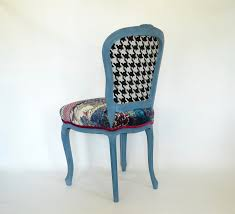city arts u2013 painted vintage furniture and artisanal upholstery