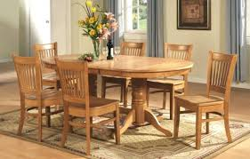 Dining Table And Chairs Used Dining Room Stupendous Dining Room Chair Montreal Dining