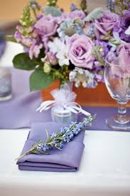 wedding decoration fabulous design ideas with diy purple wedding