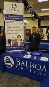 Career At Burger King 355 Best Balboa Capital Trade Shows U0026 Career Fairs Images On