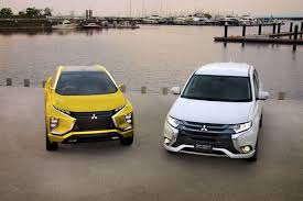 mitsubishi outlander interior 2019 mitsubishi outlander sport interior 2018 car review