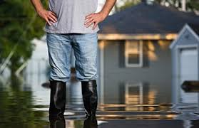 Estimate Flood Insurance Cost by Get Flood Insurance Quotes Rates Allstate