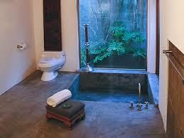 small luxury bathroom ideas luxury small bathroom gallery bath design ideas
