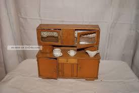Wohnzimmerschrank Ddr Antikspielzeug Puppen U0026 Zubehör Puppenstubenzubehör Antiquitäten